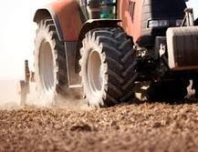 AGRICULTURAL FARM INSURANCE | SNOW PLOWING | Scoop.it