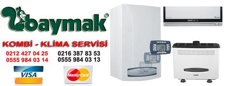 baymak kombi servisi - baymak kombi tamiri | kombi servisi - kombi servisleri | Scoop.it