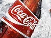 Coca-Cola's iconic branding is about to be overhauled as the company shouts out for new logo ideas | timms brand design | Scoop.it