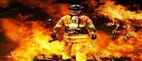 5 Characteristics of Leaders Who Excel Under Fire | Change, Excellence & Leadership | Scoop.it