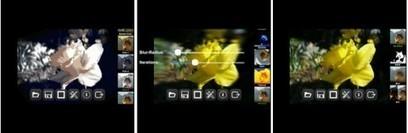 Modificare Foto e Applicare Effetti su Smartphone Nokia con PhotoFX Effects Editor   Editare Immagini   Scoop.it