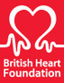 The British Heart Foundation website. Beating heart disease, together. | le webmaster associatif | Scoop.it