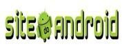 Os melhores aplicativos Android para usar na escola | Site do Android | Litteris | Scoop.it