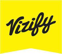 Vizify. Une representation visuelle de vous - Les outils de la veille | Veille et Community Management 2.0 | Scoop.it