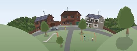 Recommend a friend | Good Energy | Agriculture urbaine, architecture et urbanisme durable | Scoop.it