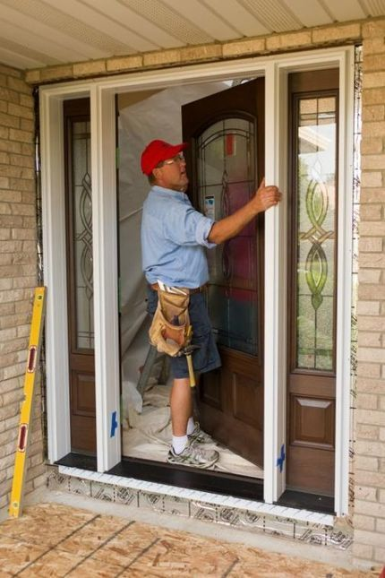 Home Improvement Tips to Help You Go Maintenance-Free - Idaho State Journal | Home Maintenance | Scoop.it