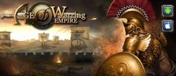 Age of Warring Empire Hack v.2.2 | Dinron | Scoop.it