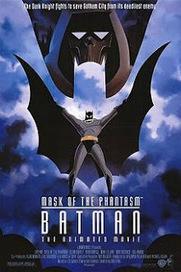 Batman: Mask of the Phantasm | Direct Free Movie Downloads | My2movies.com | Scoop.it