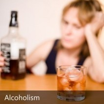 Homeopathic medicine for Alcohol Consumption | Online Homeopathy Treatment | Scoop.it