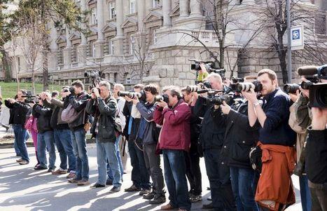 L'État doit-il soutenir les médias d'information? | Journalisme en développement | Scoop.it