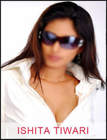 Pune escorts services | Pune escorts Agency | Scoop.it