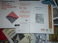 Cosas de Teoría Literaria | Teoría literaria | Scoop.it