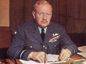 Author defends bomber pilots' firestorm attacks | 460 Squadron - Bomber Command: 1942-45 | Scoop.it