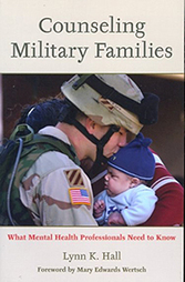 Counseling Military Families: What Mental Health Professionals Need to Know | Social Work CEU | Scoop.it