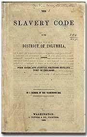 Slave Life and Slave Codes [ushistory.org] | KMS U.S. | Scoop.it