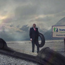 TransCanada Keystone XL Spin Gets Spun By New Ad (VIDEO) | Sustain Our Earth | Scoop.it