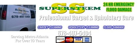 """Price Or Prestige?"" 