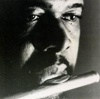 JazzClip: Buddy Collette - JazzWax | WNMC Music | Scoop.it