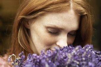 Nous ne percevons pas tous les odeurs de la même manière | méthodes de mesure et de limitation des odeurs | Scoop.it
