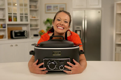 Slow Cooker With Timer | Best Slow Cooker | Scoop.it