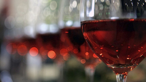'Full bodied' and 'intense' wines may lack the taste of low alcohol counterparts: Study | Autour du vin | Scoop.it