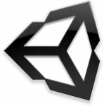 A Flash Developer in Unity's Court | Everything about Flash | Scoop.it