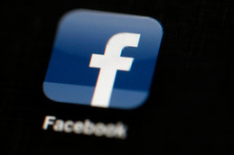 Facebook intensifying work in Zurich - SWI swissinfo.ch | MARTIN'S.IMMIAFRIKA | Scoop.it