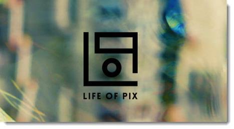 lifeofpix – Imágenes y vídeos gratuitos para proyectos personales y comerciales   MediosSociales   Scoop.it