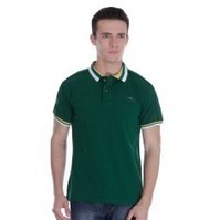 Hues T Shirts | Hues Polo T Shirts | Branded Hues T-shirts | carryurstyle.com | Scoop.it