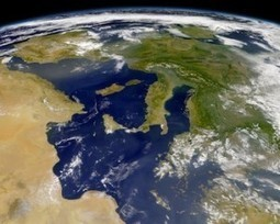 Maritime geostrategy – for small powers | European Geostrategy | Geospatial Human Geography | Scoop.it