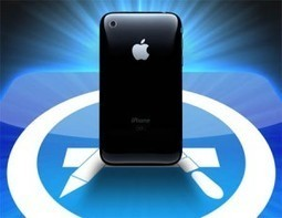 App Store Hijinks Won't Be Tolerated, Says Apple | Mobile Marketing ... | We love AR | Scoop.it