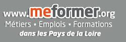 Meformer.org -   Orientation au collège   Scoop.it