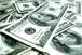 Rhode Island Owes Feds $200 Million for Unemployment Benefits - GoLocalProv | The 8% | Scoop.it