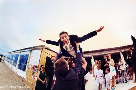 floriane caux photographe de mariage de jolis mariages toulouse arige mariage canet en roussillon aurlie yann 9 juin 2012 - Photographe Mariage Ariege