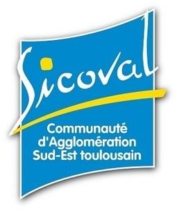 Le Sicoval met à profit vShield pour protéger son environnement virtualisé | Solutions de sécurité Bitdefender | Scoop.it