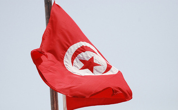 Tunisia's New Constitution is a Breakthrough for Women's Rights - Care2.com | FemScoop | Scoop.it