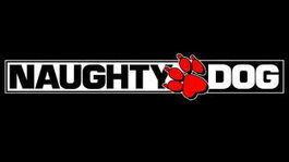 Naughty Dog sur deux nouveaux jeux - JeuxVideo.com | jeuxvideo-news | Scoop.it