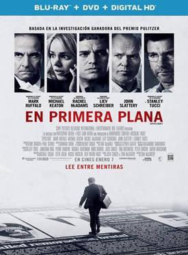 En Primera Plana (2015) 1080p Latino   Descargas Juegos y Peliculas   Scoop.it