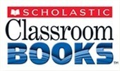 Classroom Books: Browse by Level | Scholastic | Dyslexia and auditory processing challenges | Scoop.it