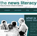 News Literacy Project helps students sort fact from fiction in the digital age | eSchool News | Teaching & Learning in the Digital Age | Scoop.it