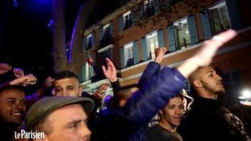 Municipales à Fréjus : vives tensions après la victoire de David Rachline (FN)   FN Fréjus+Béziers   Scoop.it