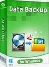 Free Tenorshare Data Backup 2.0.0 giveaway | giveaway | Scoop.it