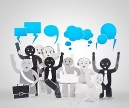 Strategie per trovare lavoro utilizzando LinkedIn | News PMI Servizi | Job 3.0 - competenze digitali | Scoop.it