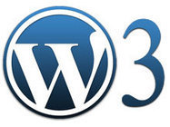 Custom Post Types: WordPress 3 vs. Drupal 7 | WordPress Pro | Scoop.it