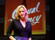 J.K. Rowling's 'Casual Vacancy' Coming To TV | LibraryLinks LiensBiblio | Scoop.it