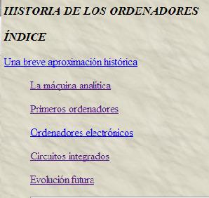 Historia de los ordenadores   La Historia De Los Ordenadores   Scoop.it