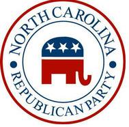 North Carolina GOP Platform Says Government Should Be Able To Discriminate Against Gays | Gender, Religion, & Politics | Scoop.it