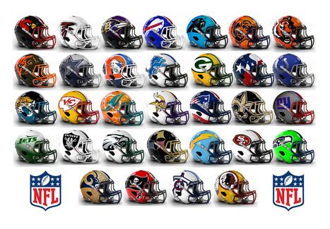 DailyRotoHelp Blog  - NFL DFS Week 14 Fanduel Value Plays | dailyfantasysports | Scoop.it