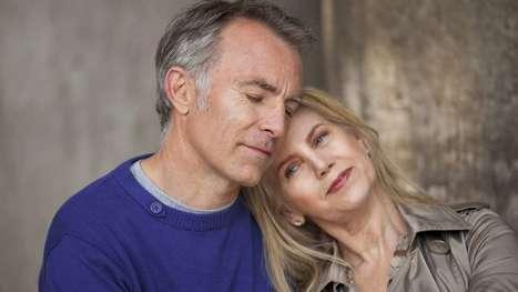 Senior Women Looking Dating with Singles Men | Online Dating | Scoop.it