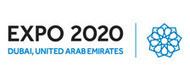 Auto Spare Parts & Components Trading in Dubai,Best Auto Spare Parts in Dubai | Business Services | Scoop.it